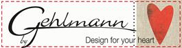 Logo - Gehlmann