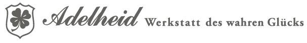adelheid-logo2